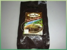 Instant Coffee Powder (refill pack)