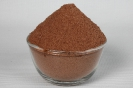 Instant Chocolate Powder
