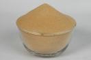 Malt Extract Powder / Dry malt