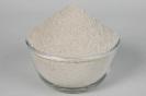 Instant Oat Powder